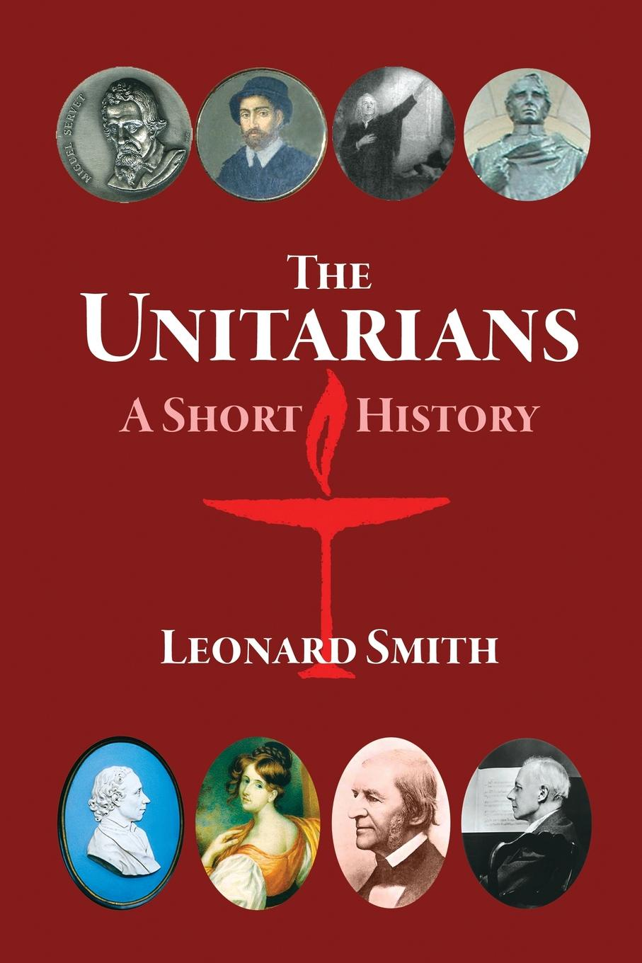 Leonard Smith The Unitarians. A Short History department of education report on compulsory education in canada great britain germany and the united states