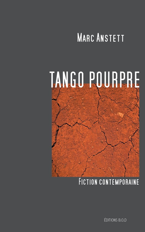 Marc Anstett Tango pourpre eduard gaspar jacob de siebold essai d une histoire de l obstetricie vol 1 classic reprint