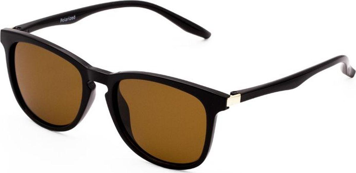Очки для вождения SP Glasses, PL05_L1_B, коричневый цена