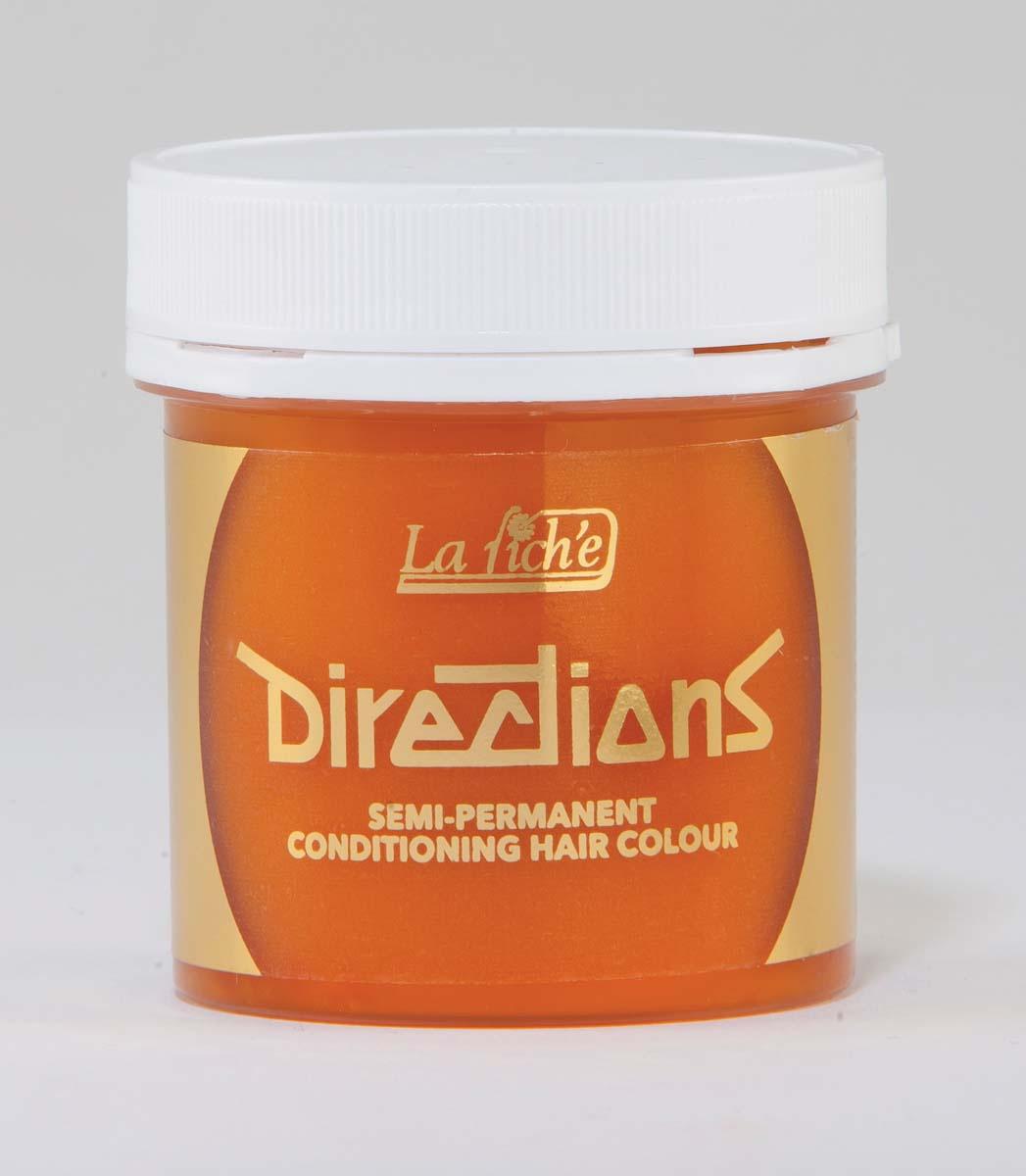 Краска для волос La Riche DIRECTIONS Apricot