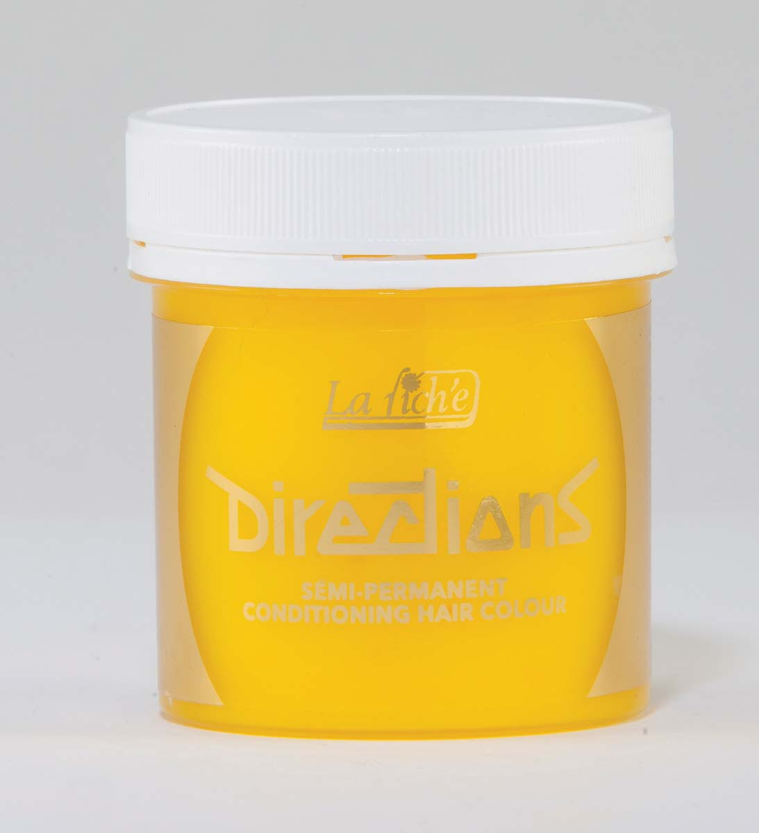 Краска для волос La Riche DIRECTIONS Bright Daffodil куртка black daffodil