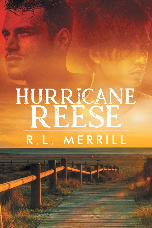 цена R.L. Merrill Hurricane Reese онлайн в 2017 году