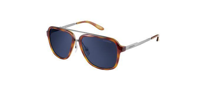 Очки солнцезащитные Carrera очки солнцезащитные carrera carrera ca901dueqpd5