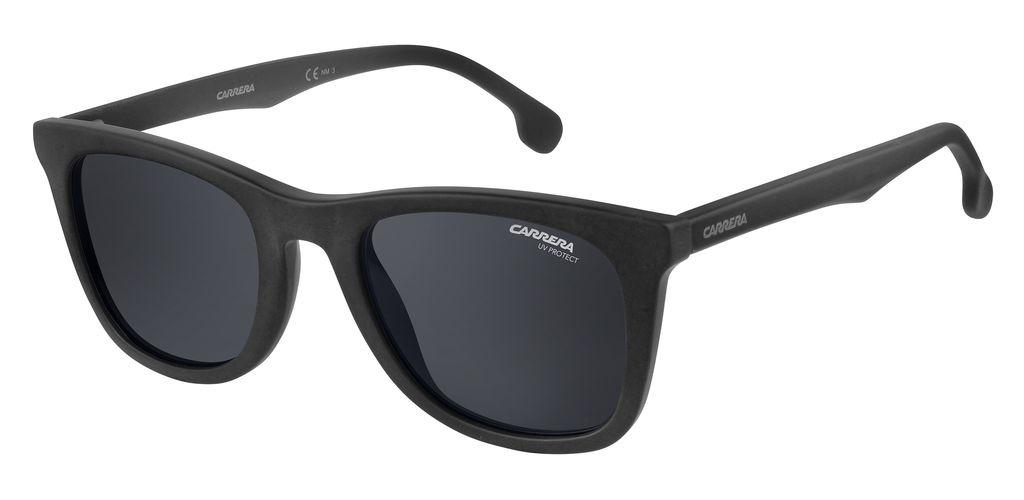 Очки солнцезащитные Carrera очки солнцезащитные carrera carrera ca901dweqpb5