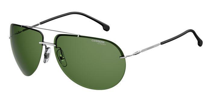 Очки солнцезащитные Carrera очки солнцезащитные carrera carrera ca901dueqpd2