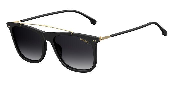 Очки солнцезащитные Carrera очки солнцезащитные carrera carrera ca901duaxzx1