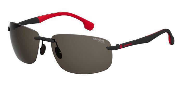 Очки солнцезащитные Carrera стоимость