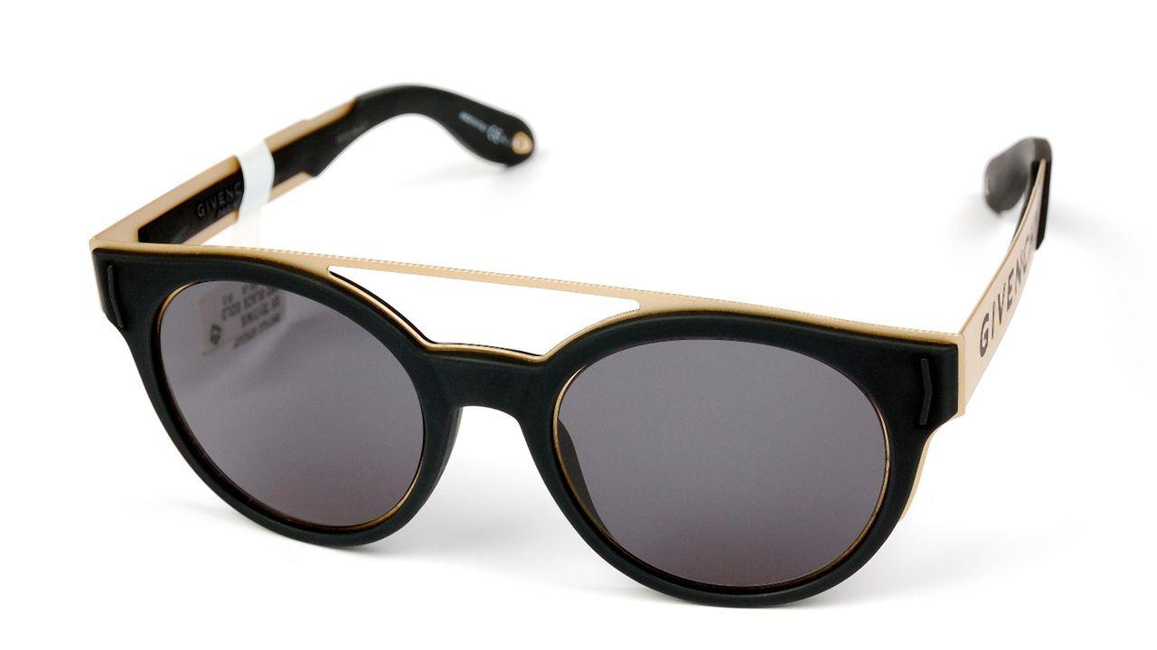 цена на Очки солнцезащитные Givenchy