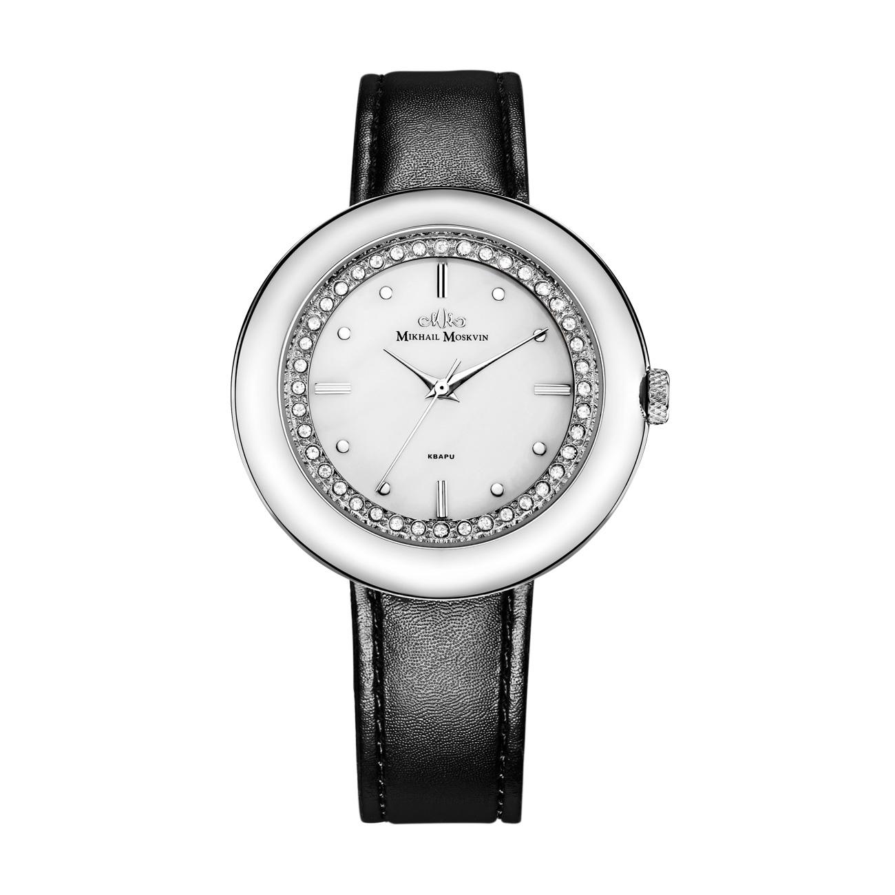 Часы Mikhail Moskvin, Mikhail Moskvin 584-6-7, 584-6-7 все цены