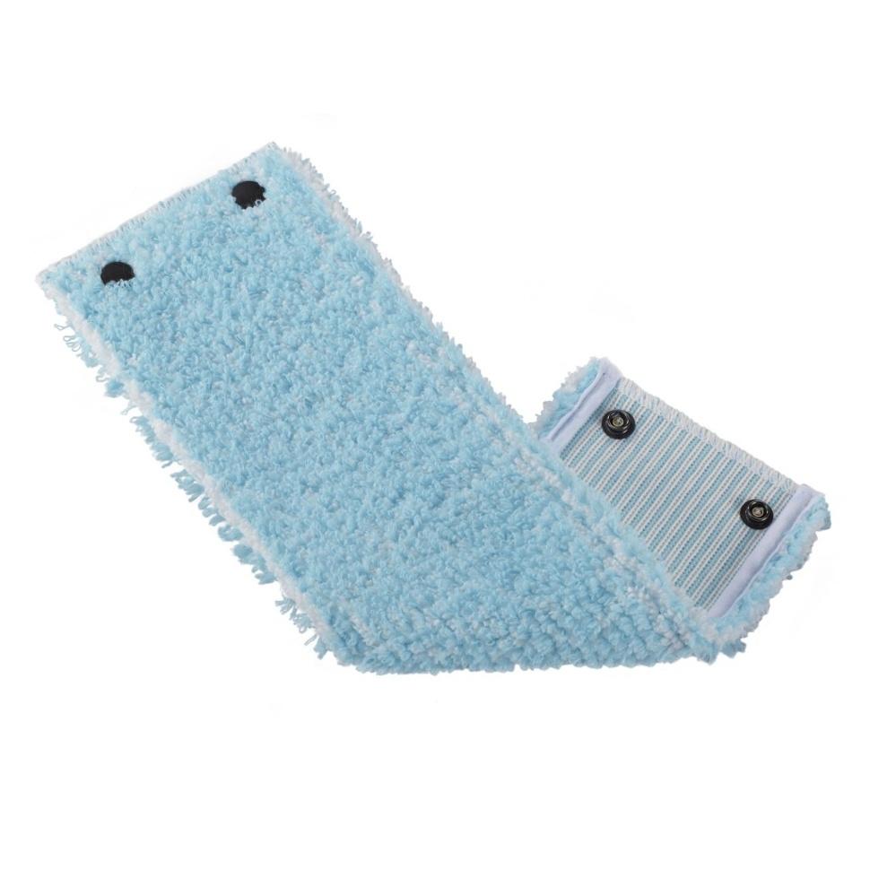 Насадка на швабру Leifheit Clean Twist Combi Extra Soft