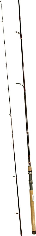 Спиннинг Daiwa Exceler UL ST, 71459, бежевый, черный, 2,6 м, 3-18 г