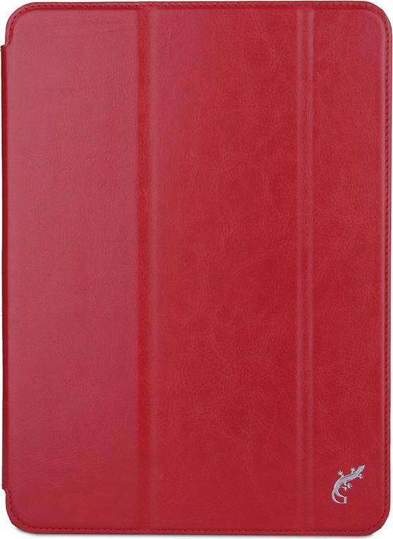 Чехол для планшета G-Case Slim Premium для Apple iPad Pro 11, красный miele g 1173 scvi