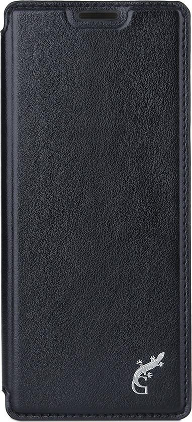 Чехол для Sony Xperia 10 Slim Premium для Sony Xperia 10/10 Dual