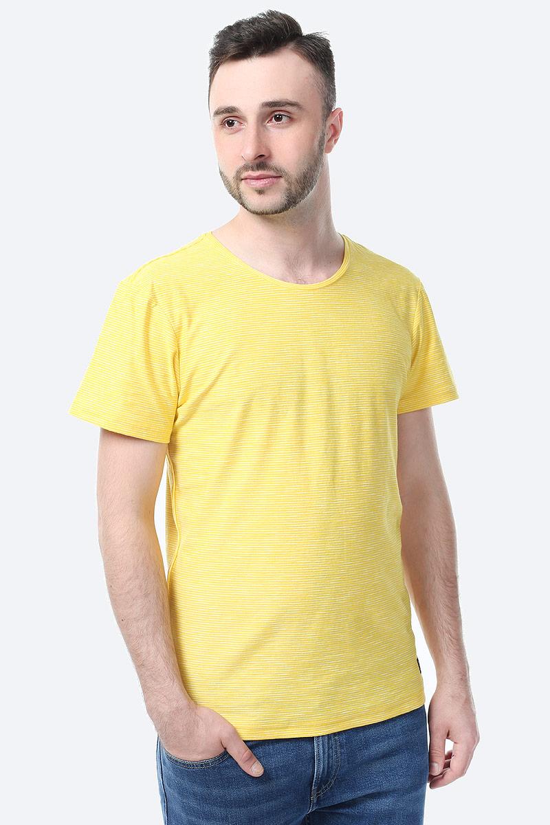 Футболка Blend футболка 666