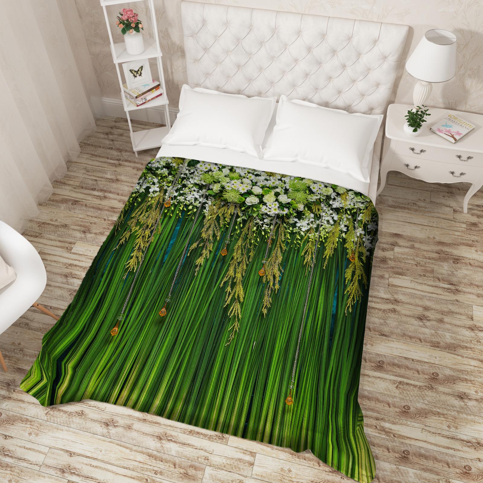 первом плед бамбуковый отзывы и фото квартиры