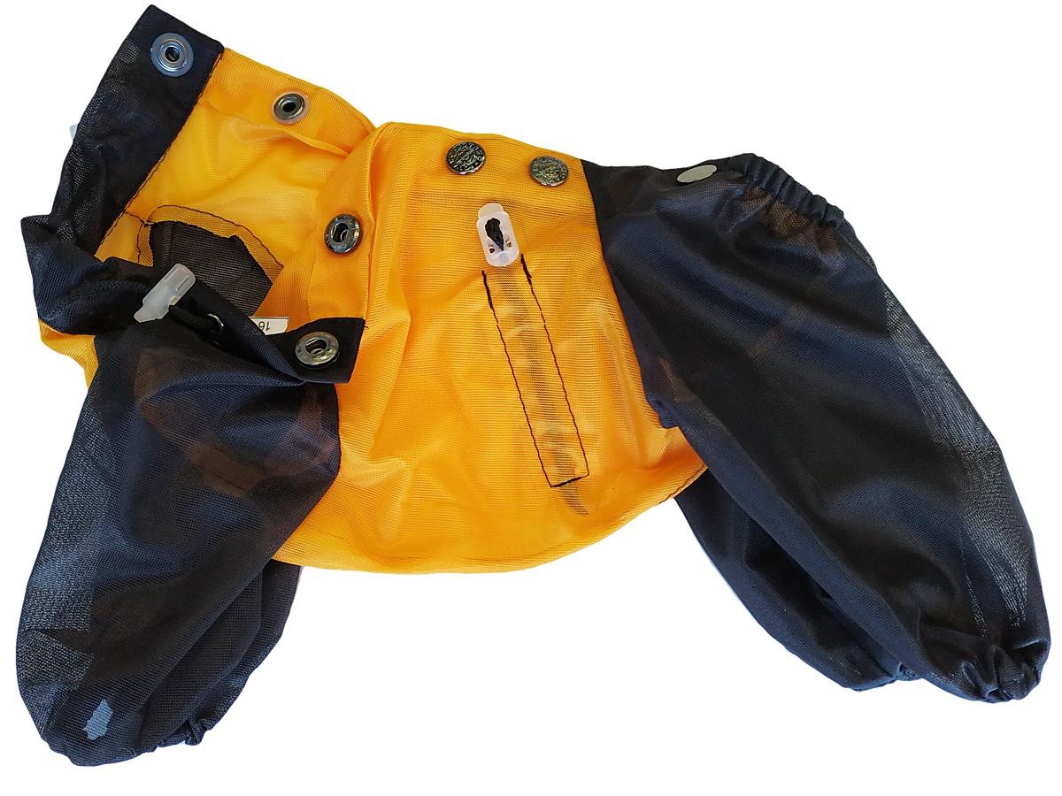 Комбинезон противомоскитный, размер 22 ЮТАКС ЮТАК-04237-99К