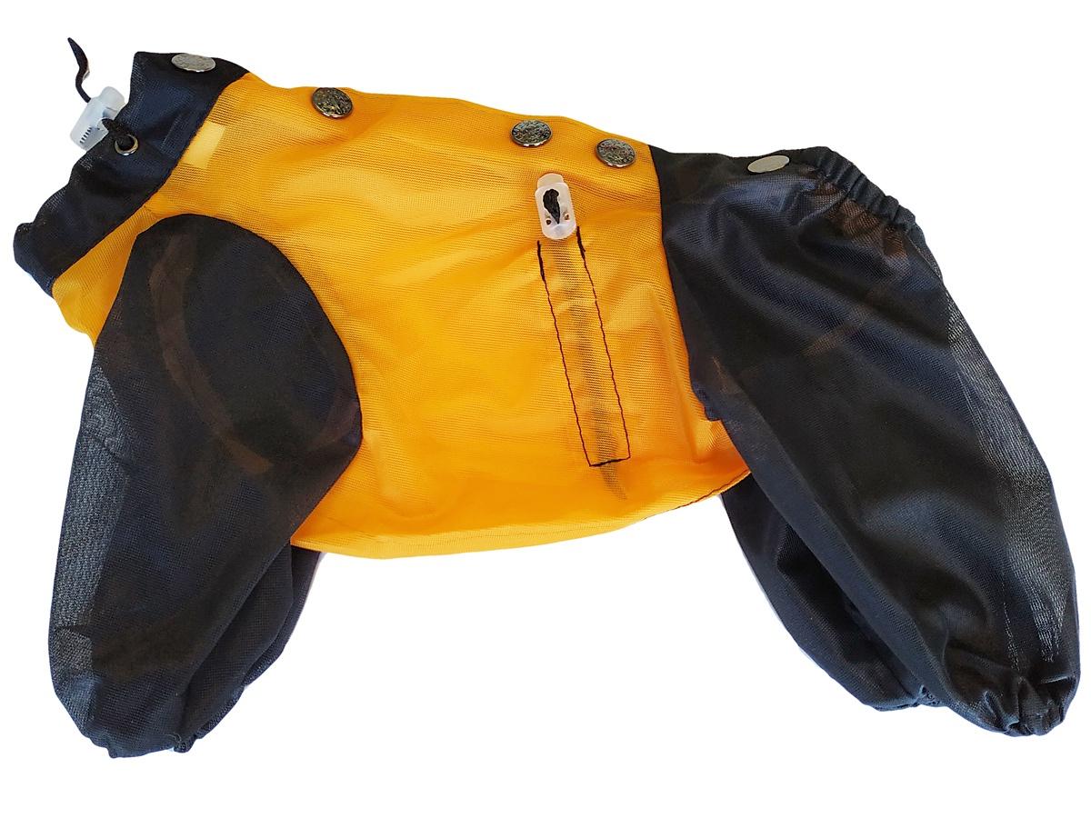 Комбинезон противомоскитный, размер 19 ЮТАКС ЮТАК-04297-99ТК
