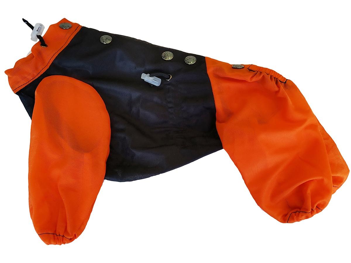 Комбинезон противомоскитный, размер 17 ЮТАКС ЮТАК-04226-99С