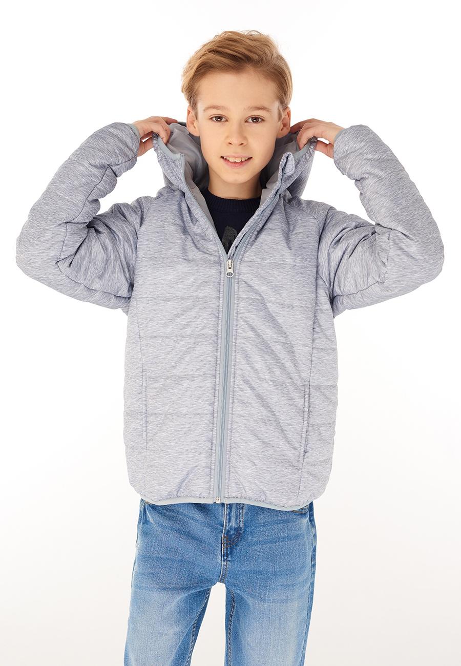 купить Куртка Infunt по цене 1365 рублей