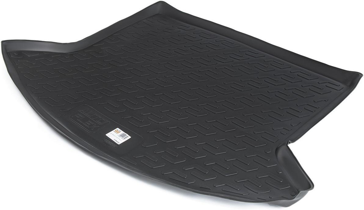 цена на Коврик багажника AutoFlex для Mazda CX-5 II 2017-н.в., полиуретан. 91038005002
