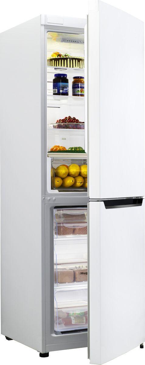 Холодильник Hisense RD-37WC4SAW, белый Hisense