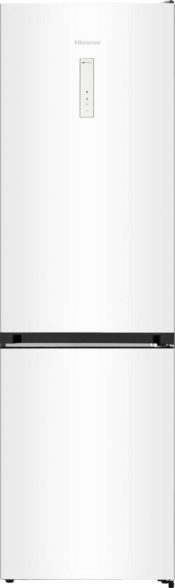 Холодильник Hisense RB438N4FW1, белый холодильник hisense rd 28dr4saw