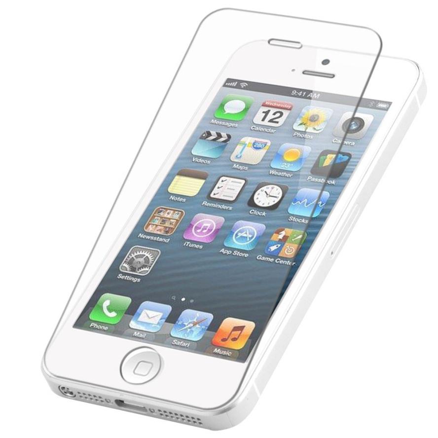 Айфон 5 картинки цена