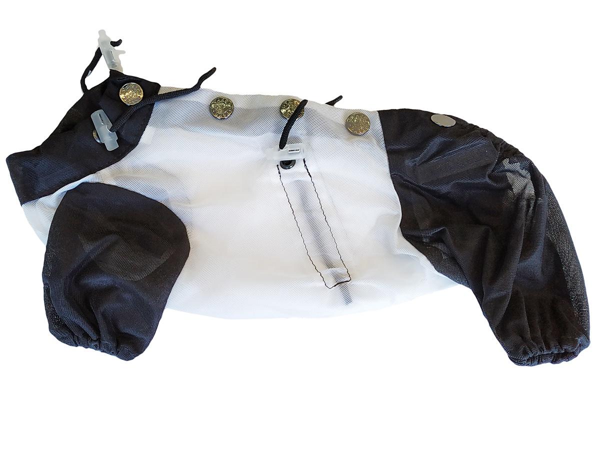 Комбинезон противомоскитный, размер 18 ЮТАКС ЮТАК-04295-99ТК