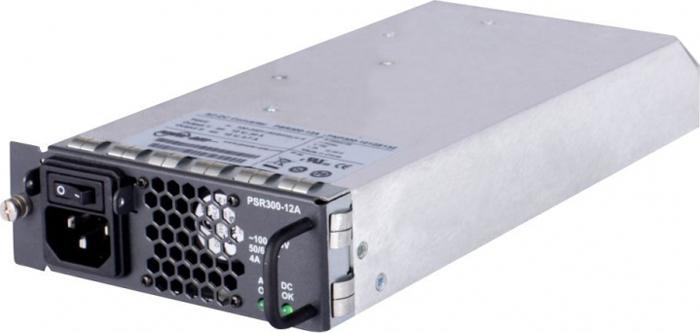 Модуль HPE A5800, 300W