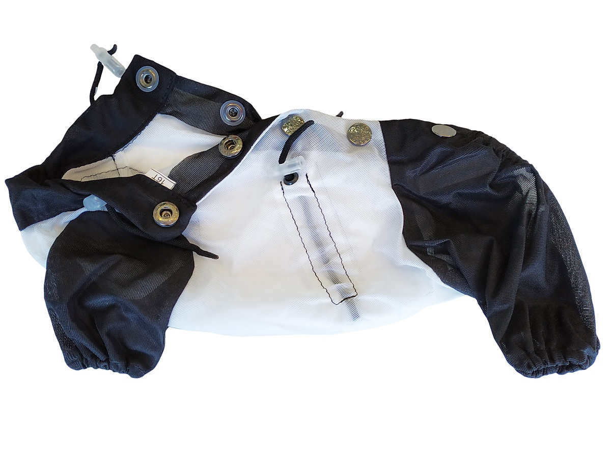 Комбинезон противомоскитный, размер 29 ЮТАКС ЮТАК-04250-99С