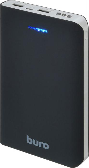 Мобильный аккумулятор Buro, RA-30000