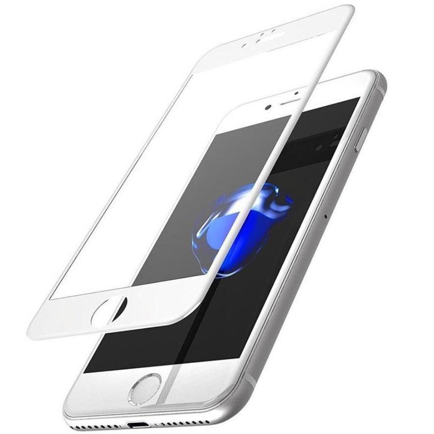 <b>Защитное стекло AHORA для</b> Apple IPhone 7, 8 (Айфон 7, 8) на ...