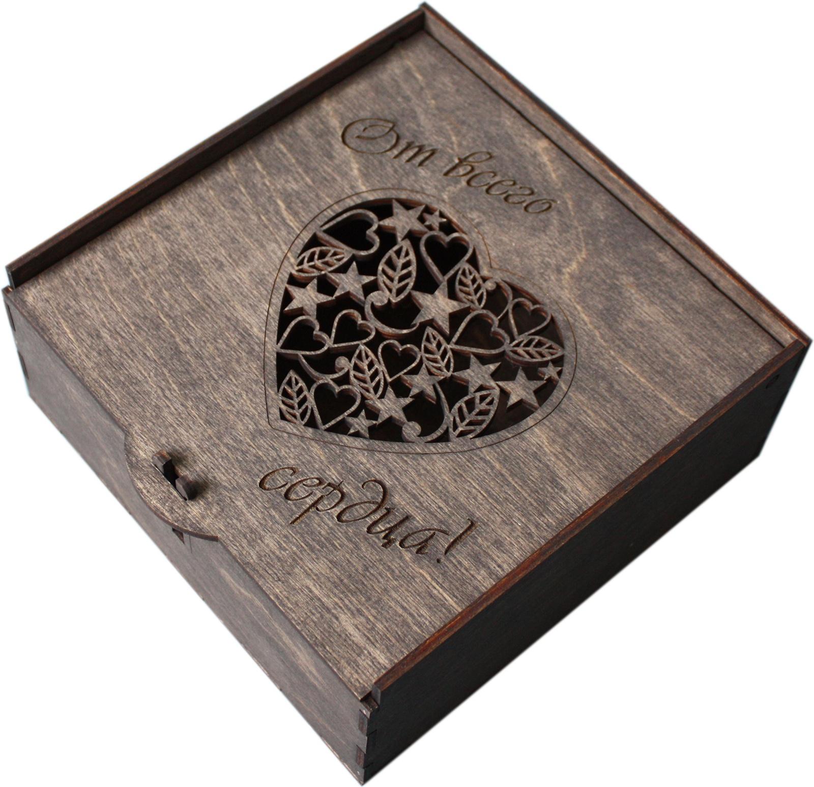процесс готовки подарочные коробки из дерева в картинках обратитесь услугам