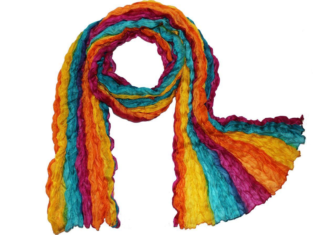 Шарф Ethnica [супермаркет] jingdong свирепый гданьска шведская кроны wpj430978 г ж бифштексы национального ветра шарф шаль шарфы большой черное