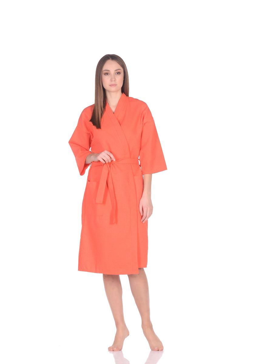 Халат Bio-Textiles халат bio textiles