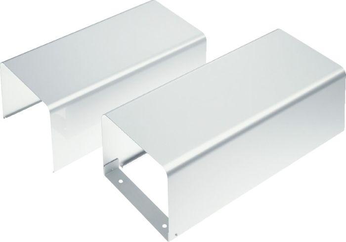 Короб декоративный Electrolux K1001-M Electrolux