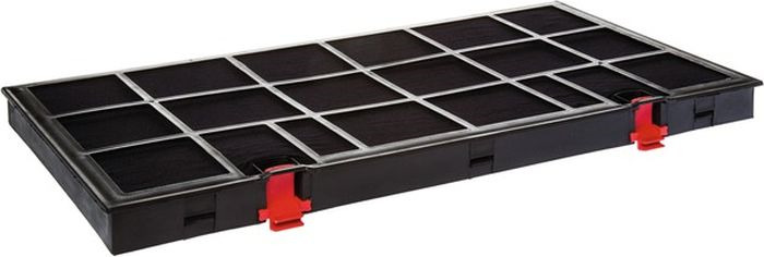 Фильтр угольный Electrolux TYPE150, для вытяжки цена
