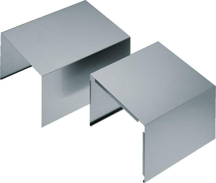 Короб декоративный Electrolux K1000X Electrolux
