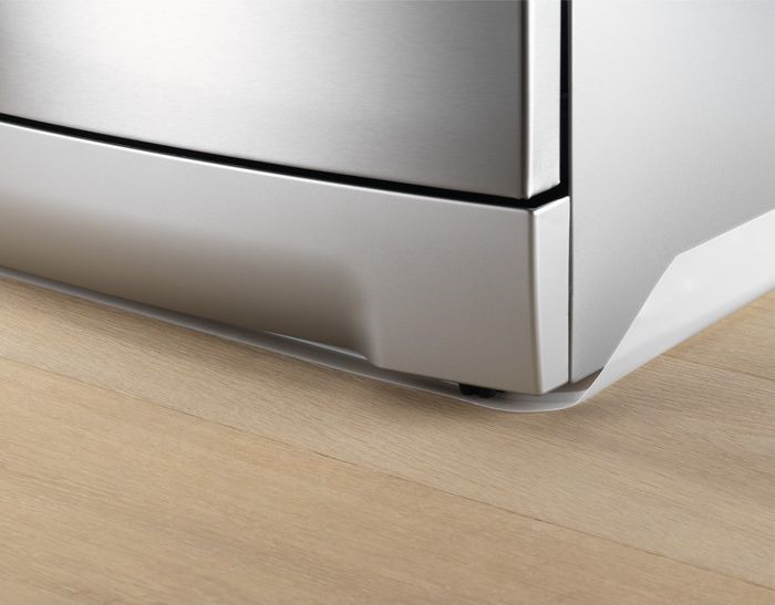 Поддон для холодильника Electrolux E2WHD450 Electrolux