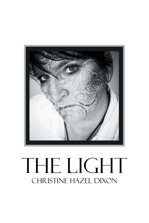 Christine Hazel Dixon The Light my first book of dinosaurs