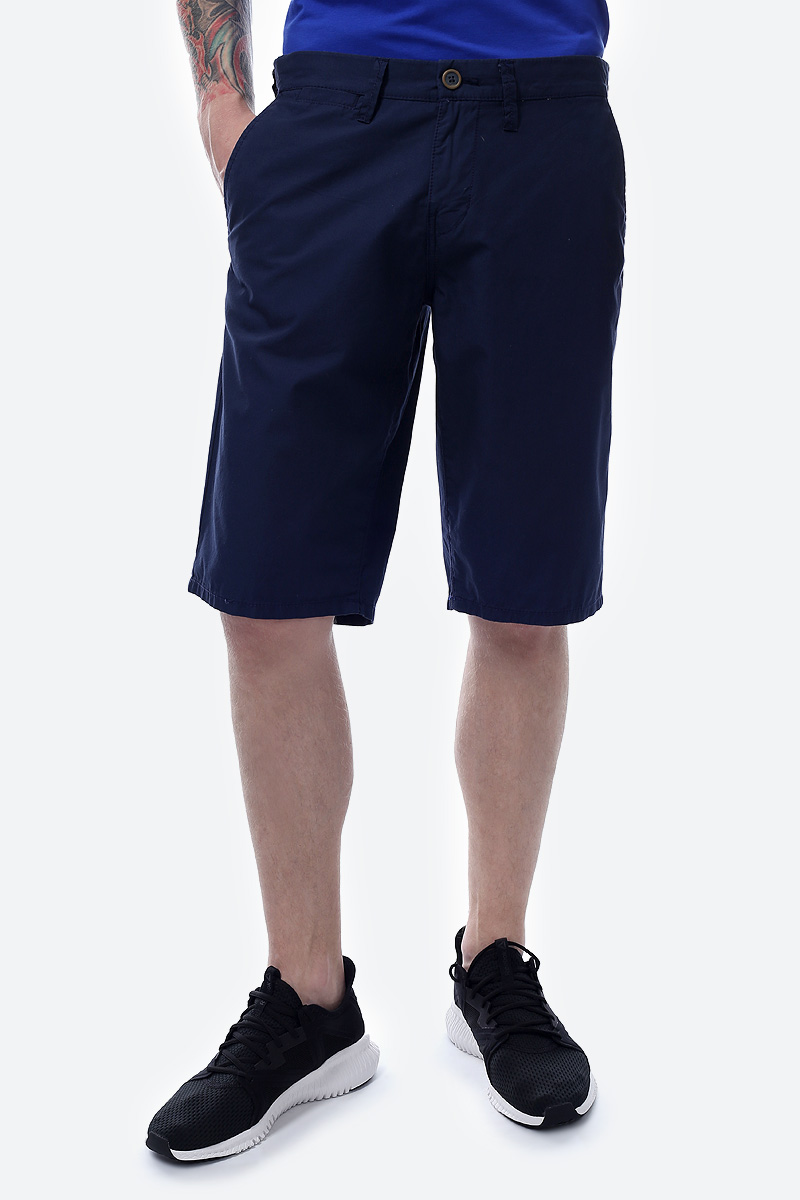 Шорты MUSTANG Classic Chino Short шорты мужские mustang classic chino short цвет бежевый 1005629 3260 размер 36 52