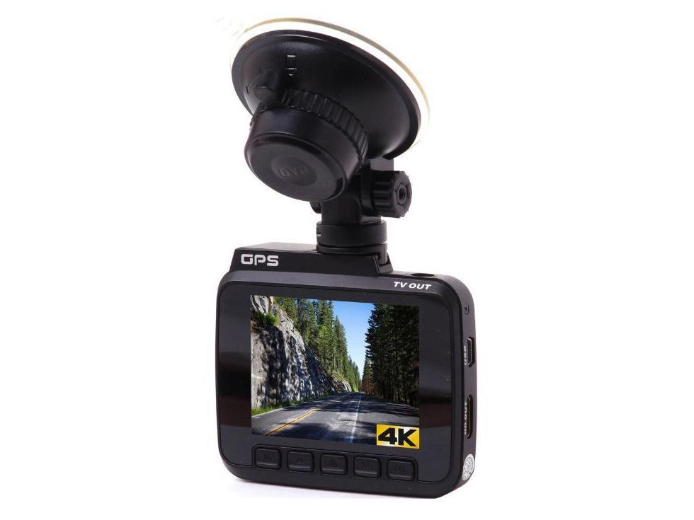 Недорогой и хороший видео регистратор навигатор с видеорегистратором для авто
