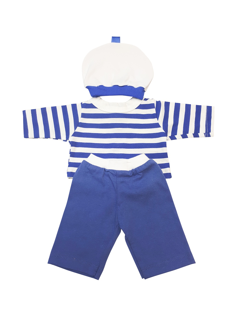 Одежда для кукол Колибри 30