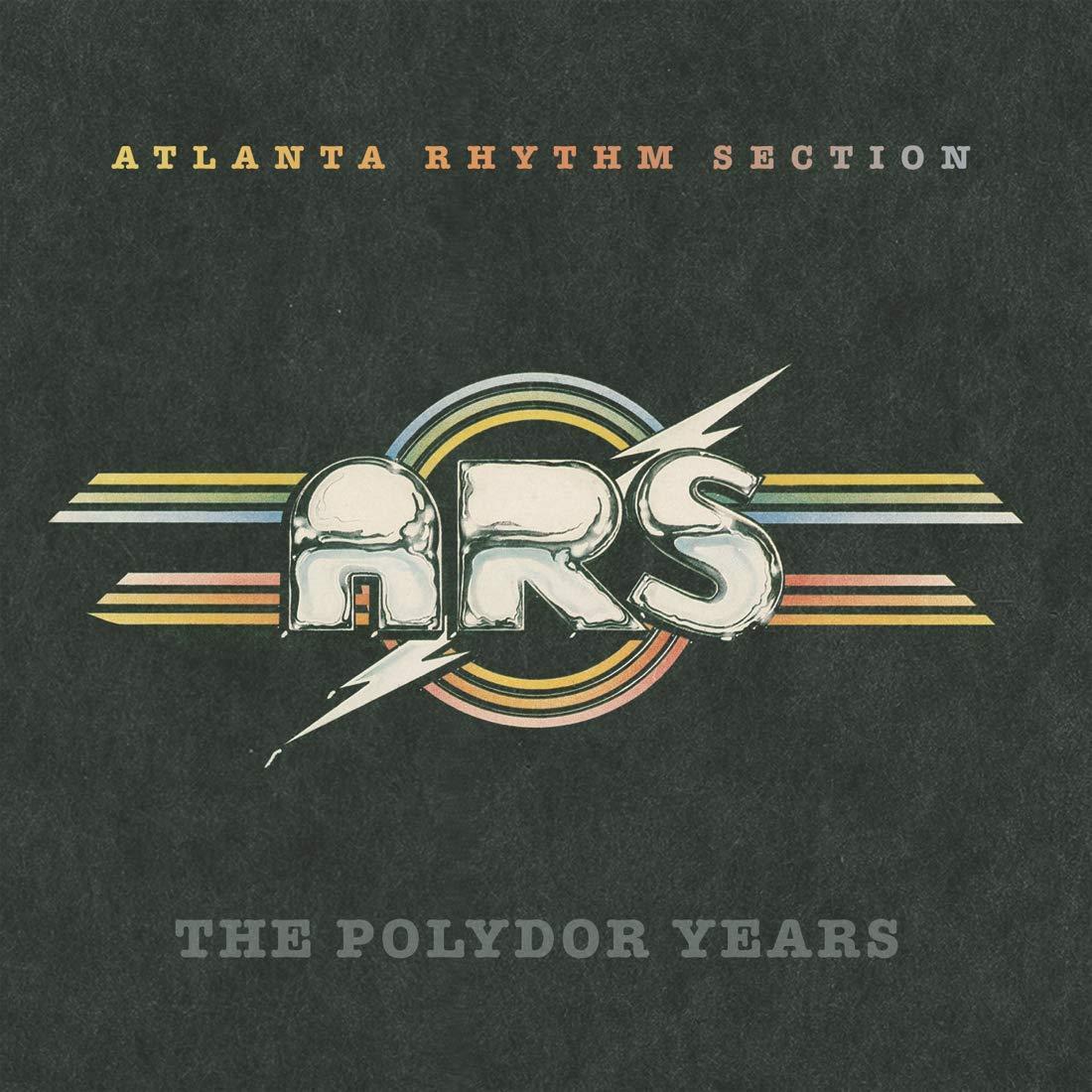 Atlanta-Rhythm-Section-The-Polydor-Years-8-CD-152205258