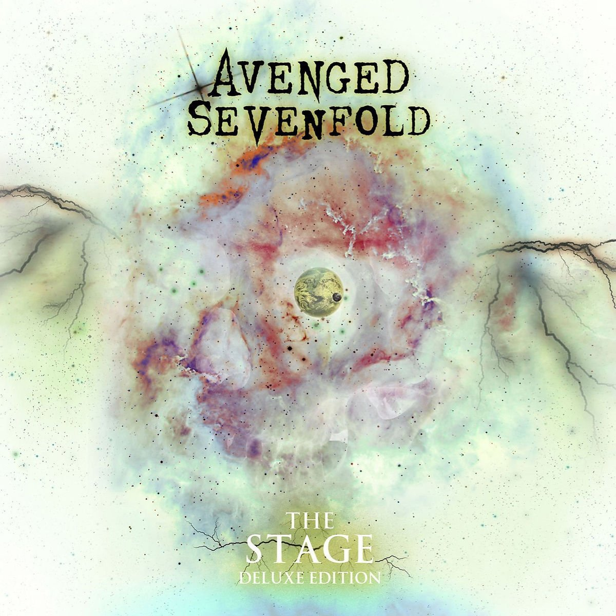Avenged-Sevenfold-The-Stage-4-LP-152206536