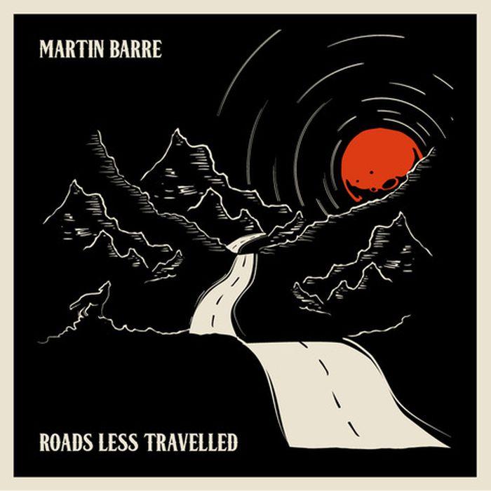 Martin-Barre-Roads-Less-Travelled-LP-152067132