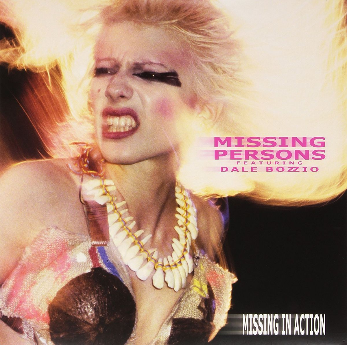 Missing-Persons-Dale-Bozzio-Missing-In-Action-LP-152069018