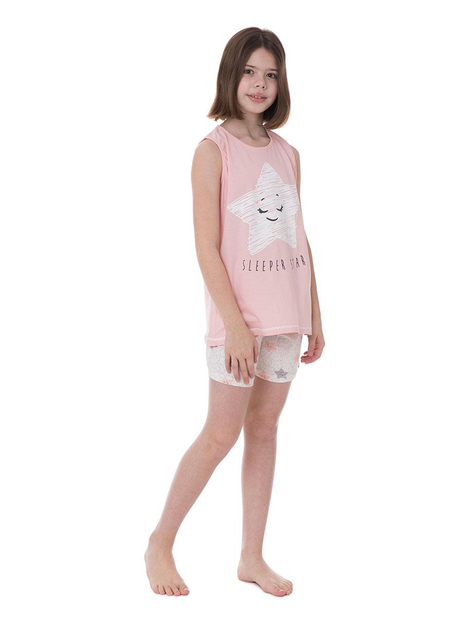 Комплект одежды ARNETTA