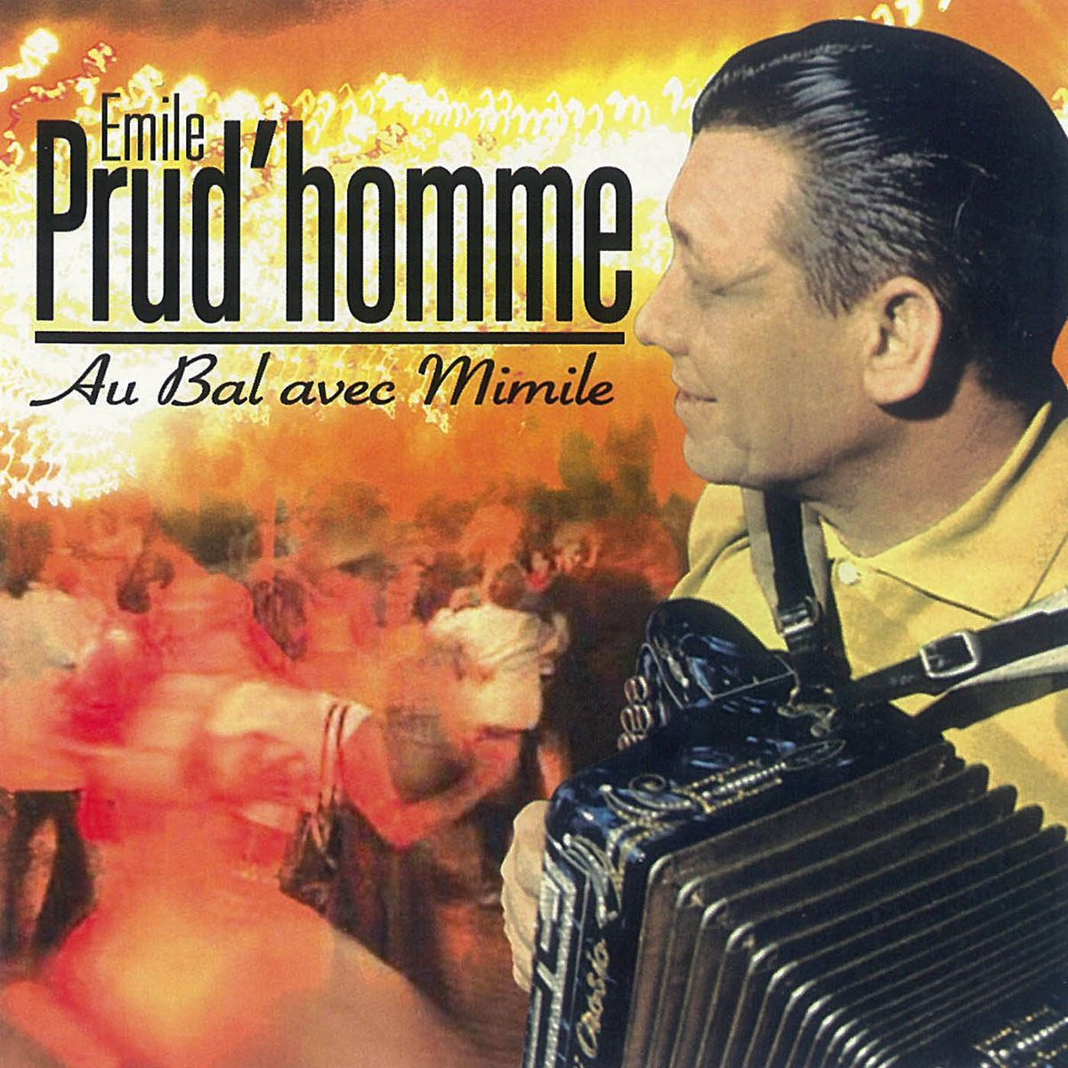 Эмиль Прадхомм Emile Prud'homme. Au bal avec Mimile эмиль хейни emile haynie we fall by emile haynie