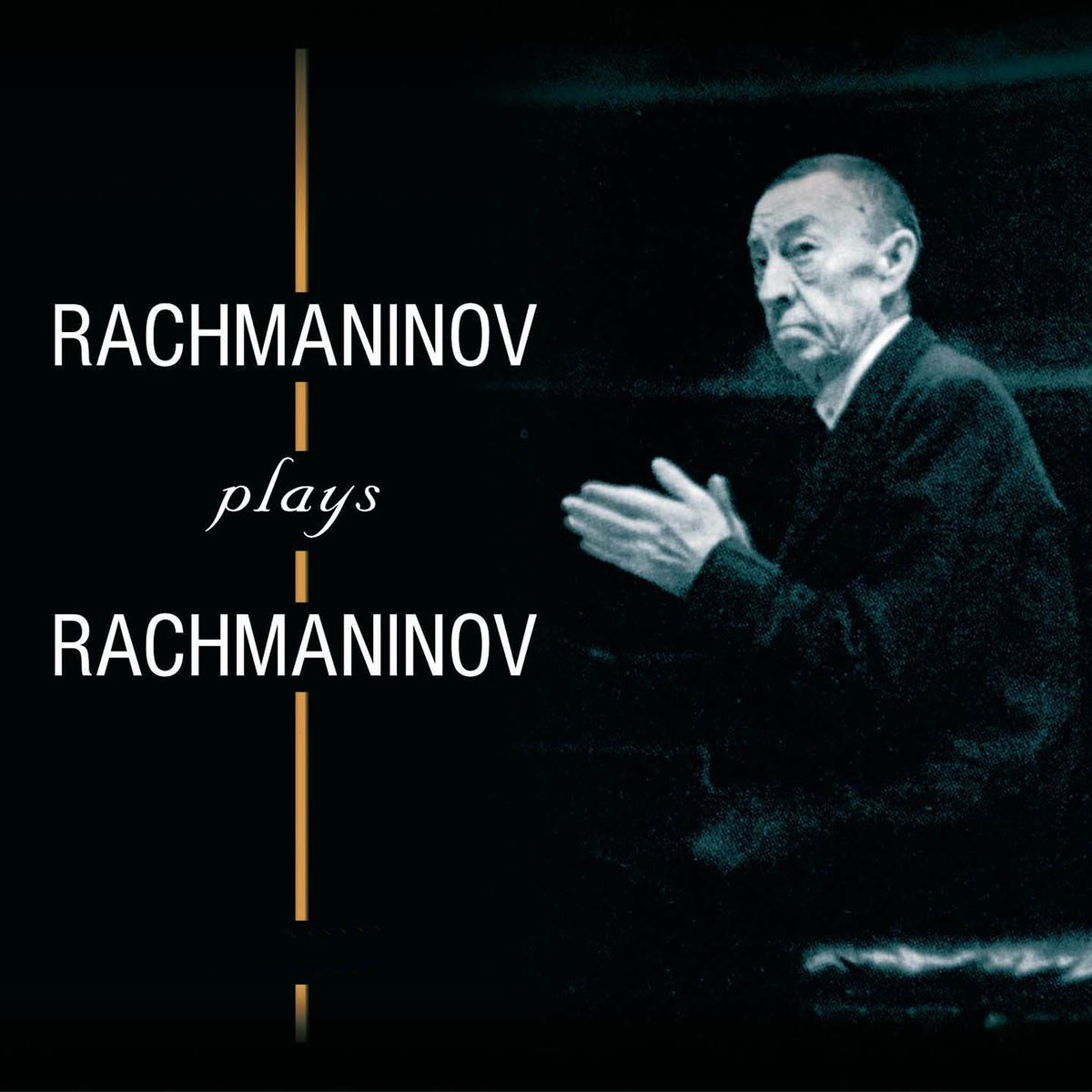 The Philadelphia Orchestra Rachmaninov, Philadelphia Orchestra / Ormandy. Rachmaninov plays Rachmaninov - complete piano concertos (2 CD) юджин орманди леопольд стоковский the philadelphia orchestra сергей рахманинов rachmaninoff plays rachmaninoff the four piano concertos 2 cd